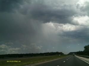 15Aug13- ABQ to Flagstaff 34